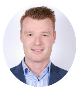 Tom Westra middelbeek Lease