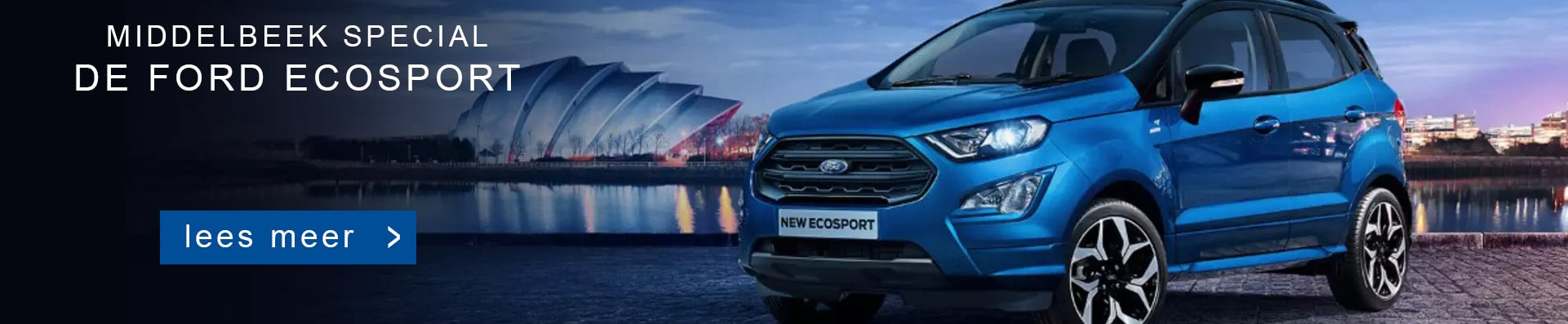 lease-middelbeek-ecosport
